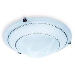 Настенно-потолочный светильник Elizabeth TL9091Y-02TР
