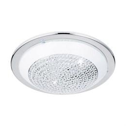 Настенно-потолочный светильник Acolla 95641