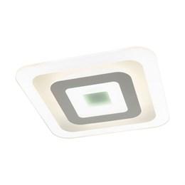 Настенно-потолочный светильник Reducta 1 97086