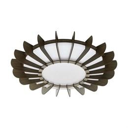 Настенно-потолочный светильник Arapiles 98261