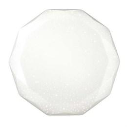 Настенно-потолочный светильник Tora 2012/EL