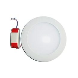 Точечный светильник  LC-D01W-10WW
