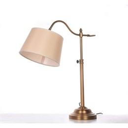 Интерьерная настольная лампа Sarini LDT 502-1