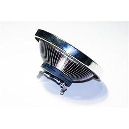 Лампочка светодиодная  LC-AR-111-9W-W