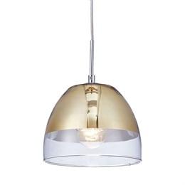 Подвесной светильник Arteni LDP 1214 GD