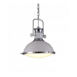 Подвесной светильник Batore LDP 274-1 WT