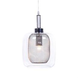 Подвесной светильник Bessa LDP 11337 SL