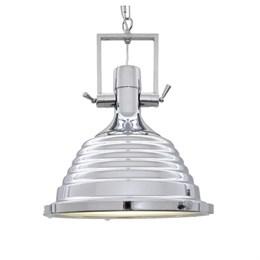 Подвесной светильник Braggi LDP 706 CHR