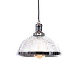 Подвесной светильник Brico LDP 173-260 CHR