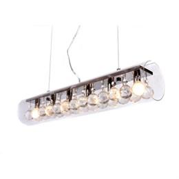 Подвесной светильник Briza LDP 1057-600