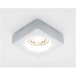 Точечный светильник Точечные Светильники Sall D6120 MILK