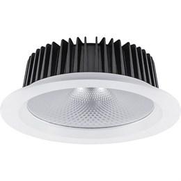Точечный светильник  32619
