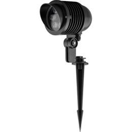 Грунтовый светильник  32128