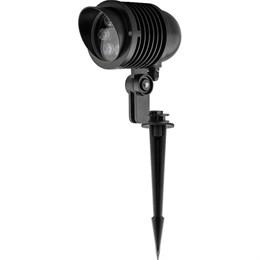 Грунтовый светильник  32129