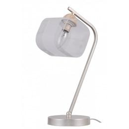 Интерьерная настольная лампа 75143 75143/1T CHAMPAGNE
