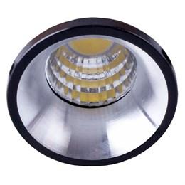 Точечный светильник  32436