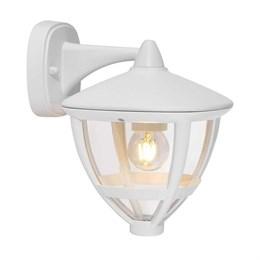 Настенный фонарь уличный Nollo 31990