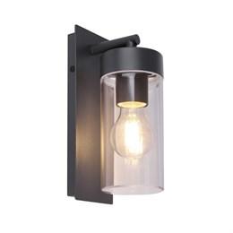 Настенный фонарь уличный Vessa 31804