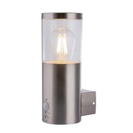 Настенный фонарь уличный Lalli 34019S