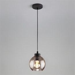 Подвесной светильник Cubus 4318 Cubus
