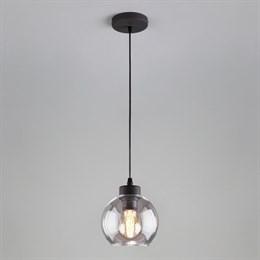Подвесной светильник Cubus 4319 Cubus