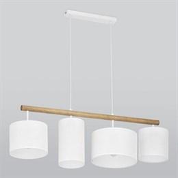 Подвесной светильник Deva White 4106 Deva White