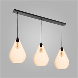 Подвесной светильник Fuente 4323 Fuente