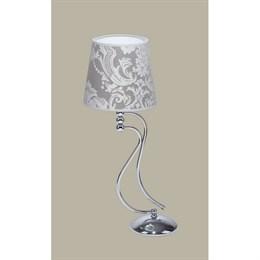 Интерьерная настольная лампа Venus 1291 VS L