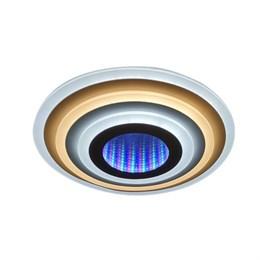 Потолочный светильник  81033/8C