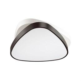 Потолочный светильник Agatha 4510/72CL