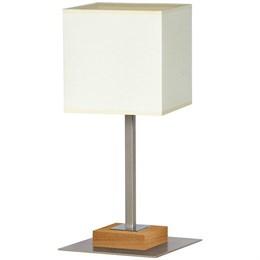 Интерьерная настольная лампа Idea 3949