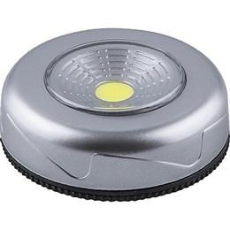 Точечный светильник  23374