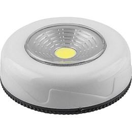 Точечный светильник  23375