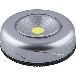 Точечный светильник  23376