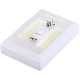 Точечный светильник  23379