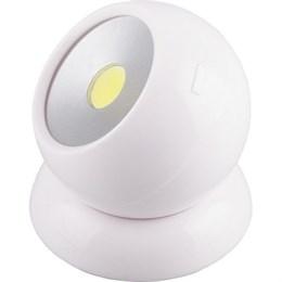 Точечный светильник  23380