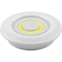 Точечный светильник  23378