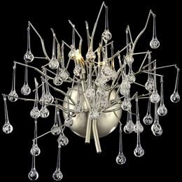 Настенный светильник Dionisia WE189.02.201