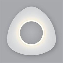 Настенный светильник Scuro 40151/1 LED