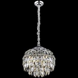 Подвесной светильник Ludgera WE113.06.103