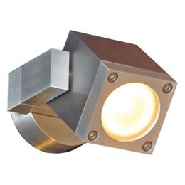 Настенный светильник Vacri LSQ-9511-01