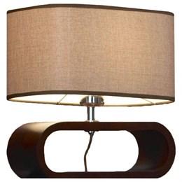 Интерьерная настольная лампа Nulvi LSF-2104-01