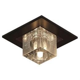 Потолочный светильник Note Di Luna LSF-1300-01