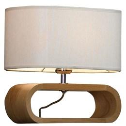 Интерьерная настольная лампа Nulvi LSF-2114-01