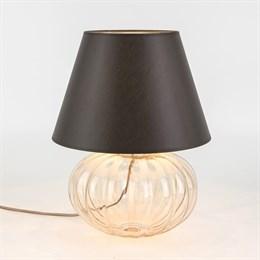 Интерьерная настольная лампа Buduar 1150 Buduar
