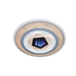 Потолочный светильник LED LED LAMPS 81069