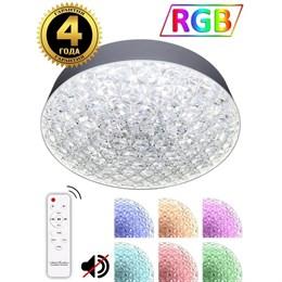 Потолочный светильник LED LAMPS LED LAMPS 81070
