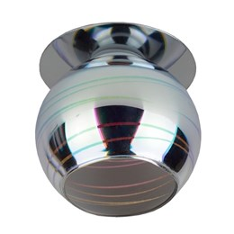 Точечный светильник  DK88-1