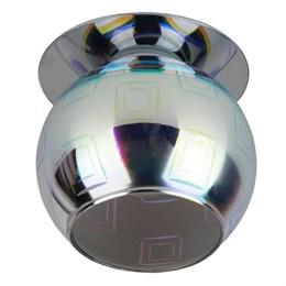 Точечный светильник  DK88-2