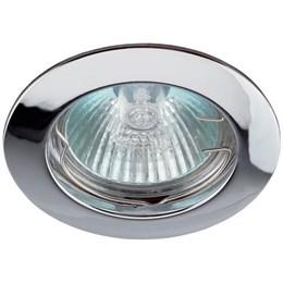 Точечный светильник  KL1 CH
